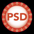 Scrumorg-PSD_300x300