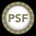 Scrumorg-PSF_300x300