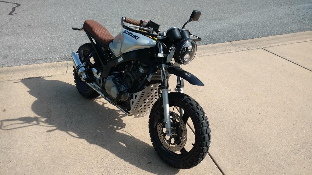 suzuki gs500 scrambler johonline s blog rh johonline net Suzuki GS500 Cafe Racer Suzuki GSX
